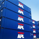 APL will operate the lease until the end of 2027