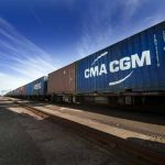 CMA CGM will launch a call for applications shortly