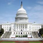 US Senate Building