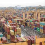 Jaya Container Terminal (JCT), which is run by Sri Lanka Ports Authority (SLPA)