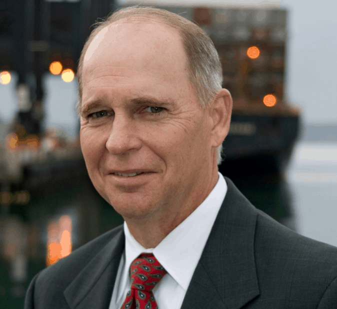 AAPA warns Trump administration against trade sanctions