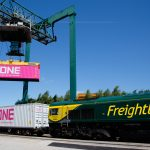 ONE's members have previously worked with Freightliner
