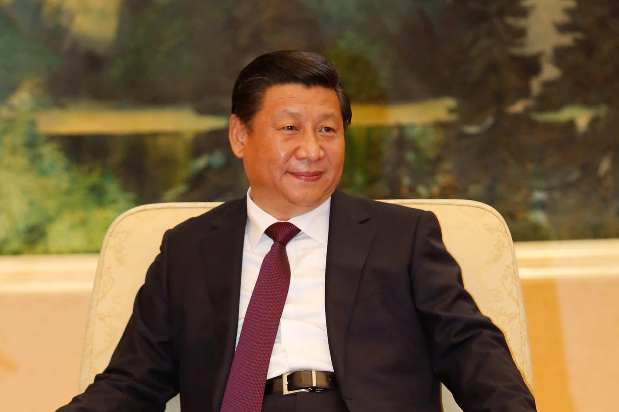 China to invest in new Nigerian port