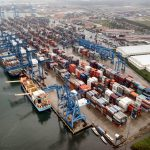 MIT handled 1.9m teu in 2017