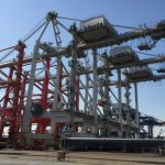 VICT in Melbourne helped to boost throughput