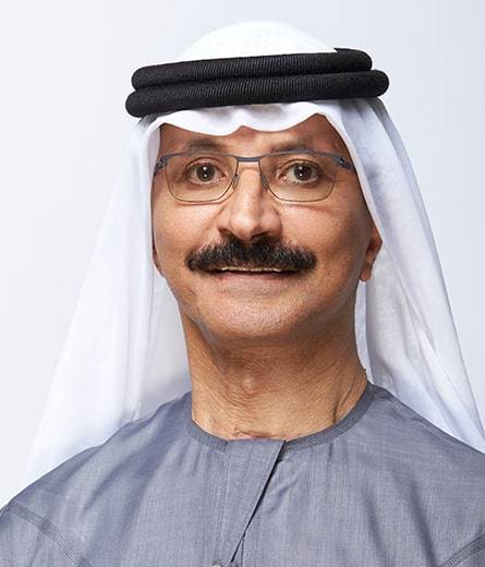 Acquisitions boost revenue and profit 5% at DP World