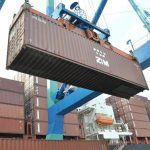 ZIM is already working on a blockchain-based Bill of Lading initiative