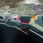 The Port of Sines' expansion plans