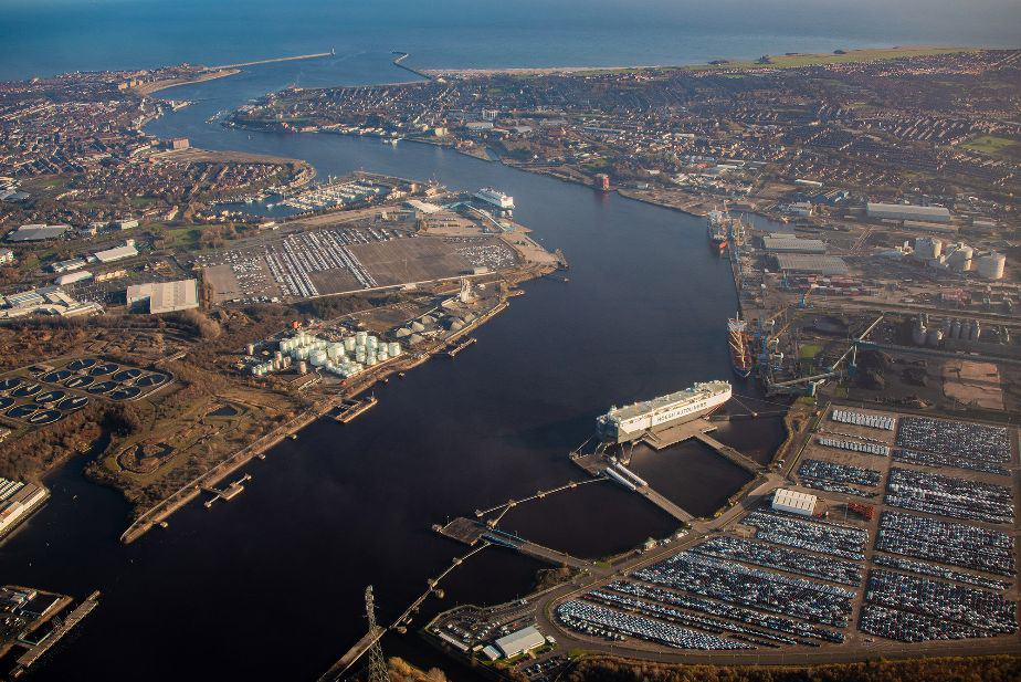 United Kingdom government launches freeports consultation