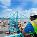 APMT aims to have the  system implemented across all its terminals in 2020