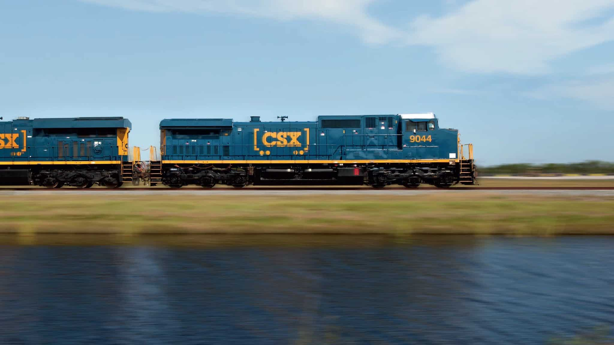 Tideworks establishes intermodal division and expands Florida presence