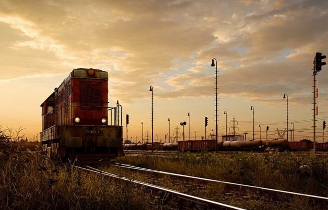 New Argentine government urged to analyse transport matrix before modernising Port of Buenos Aires