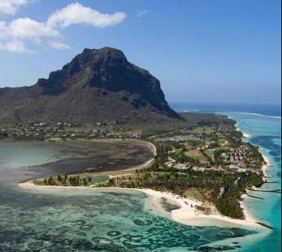 Hapag-Lloyd opens quality service centre in Mauritius