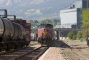Navis expands into inland freight with Biarri Rail acquisition