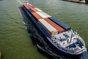 Port of Rotterdam to collaborate on climate neutral transport infrastructure