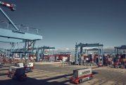 Maersk wary of impact of coronavirus on 2020 volumes