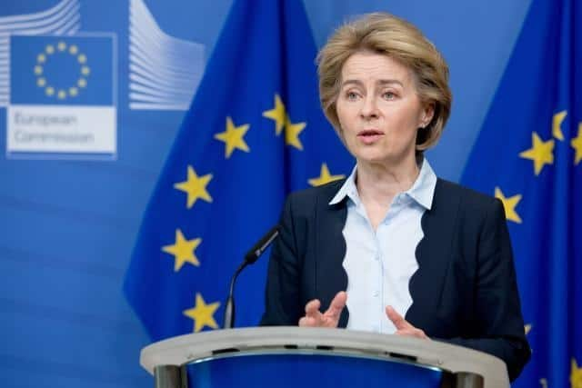 EU's shipping consortia block exemption slammed by supply chain stakeholders