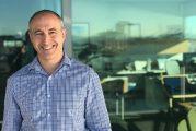 Navis makes predictions for 2021