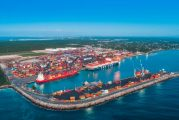 DP World Americas optimistic about navigating COVID-19