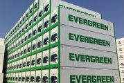 Evergreen Line purchases 2,000 Carrier Transicold PrimeLINE units