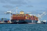 Port of Oakland's FY2021 budget drops nearly 16% due to COVID-19 implications