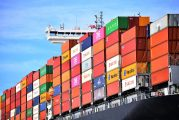 Port of Rotterdam braces for 10-20% drop in volumes