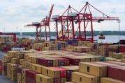 Kalmar to supply its SmartPort solutions to Termont Montréal Inc
