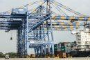 DP World joins Maersk and IBM's blockchain platform
