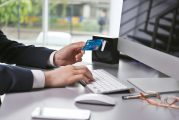DP World and Mastercard collaborate on digitising port payments for SMEs