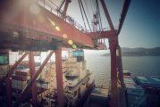 Maersk warns of 20-25% slump in volumes