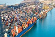 Adani Ports posts positive FY20 results