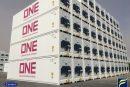 ONE adds 3,000 PrimeLINE reefer units