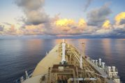 Port of Long Beach joins SEA-LNG coalition