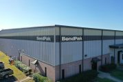 Another distribution centre opens in APMT Mobile