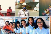 Panama-flagged ships under scrutiny as seafarers told to stay onboard longer