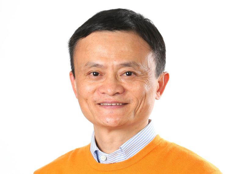 Alibaba joins blockchain Bill of Lading initiative