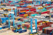 Abu Dhabi Ports confident about container volume growth