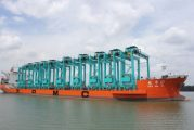 Port of Tanjung Pelepas keen to move forward with projects