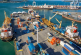 Wallace goes live with Tideworks graphical planning solution at Port of Auckland