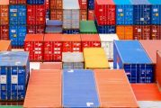 Australia Maritime Safety Authority initiates campaign targeting loss of shipping containers overboard