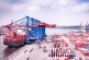 Hamburg Port Consulting to implement machine learning solution for container dwell time prediction