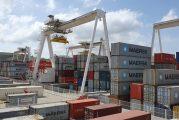 42 Kuenz ASCs in full operation at Tanger Med 2