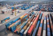 VSC completes upgrade of more than 18,000 sq m at Vostochny Port