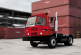 Saigon Newport opts for new TL2 Kalmar terminal tractors