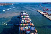 Port of Halifax utilises Descartes Datamyne to access trade data