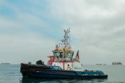 Transmarsa Flota rebrands to PSA Marine Peru