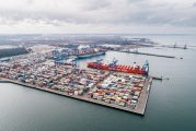 DCT Gdansk looks to expand business in Czech Republic and Slovakia