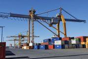 Global Ports upgrades equipment at its Finnish terminals
