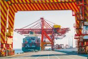 Patrick upgrades automated terminal in Sydney to N4 TOS