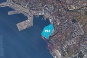HHLA invests in multi-purpose facility at Port of Trieste